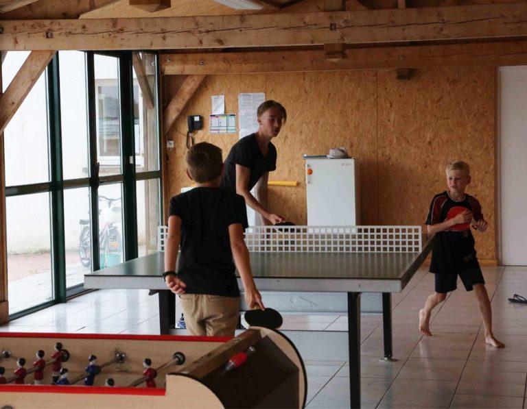 camping-hautibus-espace-jeux