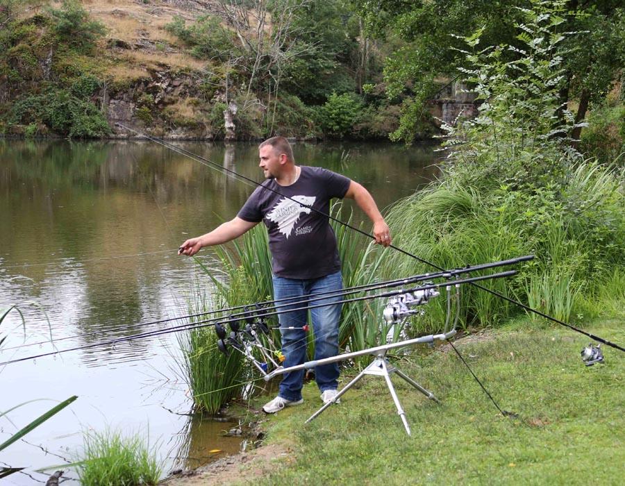 camping-hautibus-peche-lac