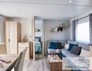 acheter-mobil-home-neuf-3-chambres-elite-100-salon-espace-camping