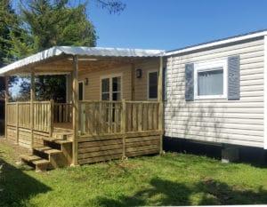 acheter-un-mobil-home-livraison-espace-camping-sarl