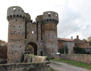 chateau-de-sanzay-deux-sevres-decouverte-79