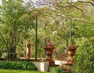jardin-de-cistus-visite-proche-camping-lac-hautibus-deux-sevres-79