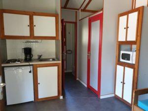 location-chalet-1-chambre-cuisine-camping-au-lac-hautibus