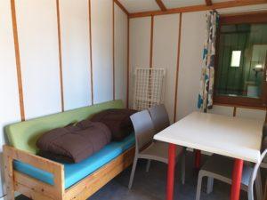 location-chalet-1-chambre-sejour-camping-au-lac-hautibus