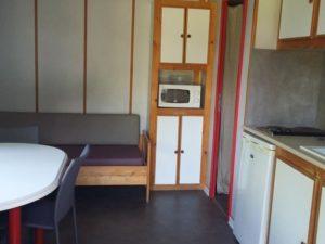 location-chalet-2-chambres-7-personnes-sejour-camping-au-lac-hautibus