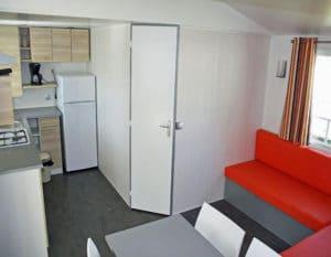 location-mobil-home-2-chambres-5-personnes-sejour-camping-au-lac-hautibus