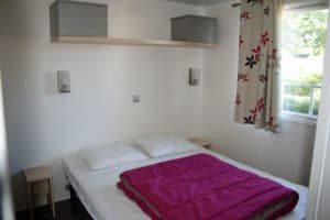 location-mobil-home-3-chambres-6-personnes--chambre-camping-au-lac-hautibus