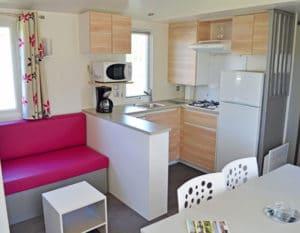 location-mobil-home-3-chambres-8-personnes-sejour-camping-au-lac-hautibus