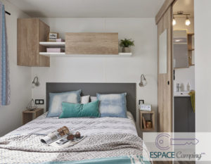 acheter-mobil-home-neuf-rapidhome-3-chambres-elite-1040-chambre-parentale-espace-camping