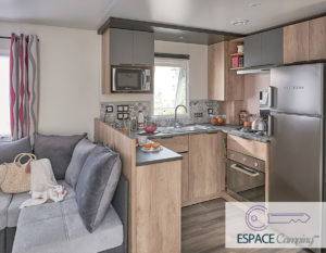 acheter-mobil-home-neuf-rapidhome-3-chambres-elite-1040-cuisine-espace-camping