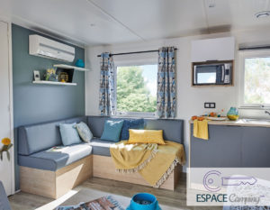 acheter-mobil-home-neuf-rapidhome-3-chambres-lodge-83-salon-espace-camping