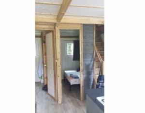 Lodge-asian-6-personnes-rez-de-chaussee-camping-au-lac-hautibus