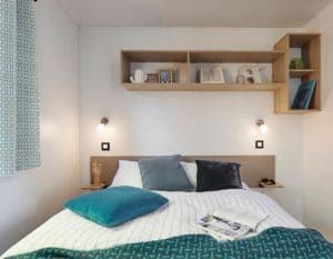 location-mobil-home-1-chambre-2-personnes-lit-double-camping-hautibus-deux-sevres
