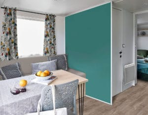 location-mobil-home-1-chambre-2-personnes-luxe-camping-hautibus-deux-sevres